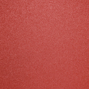 Red Shimmer 10mm Thick Large PVC Shower Panels 2.4m x 1m