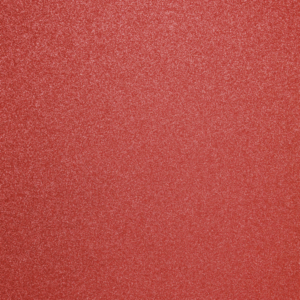 Red Shimmer 8mm Thick Bathroom Cladding Wall Panels