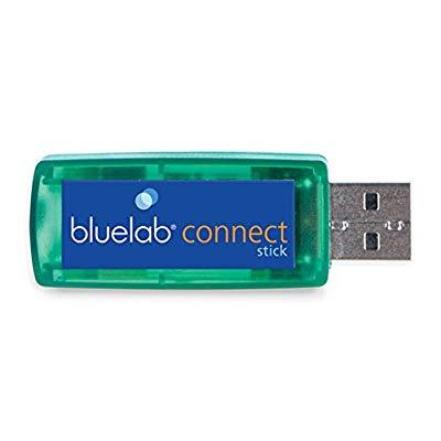 Blue Lab USB Connect Stick: pH monitor