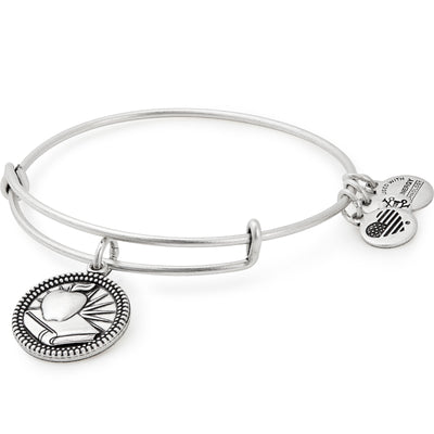 TEACHER ALEX AND ANI - Simply Devine Gifts and Decor