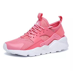 Womens Tech Cross Trainers