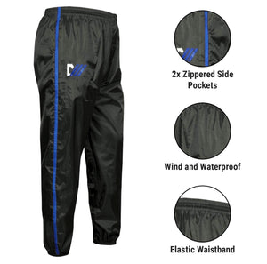 SALE!* Fitness Sauna Suit