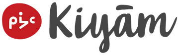 kiyamnutrients