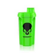 Shaker WARCRY® 700ml
