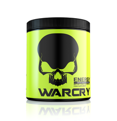 Warcry Energy 315g/45s serv