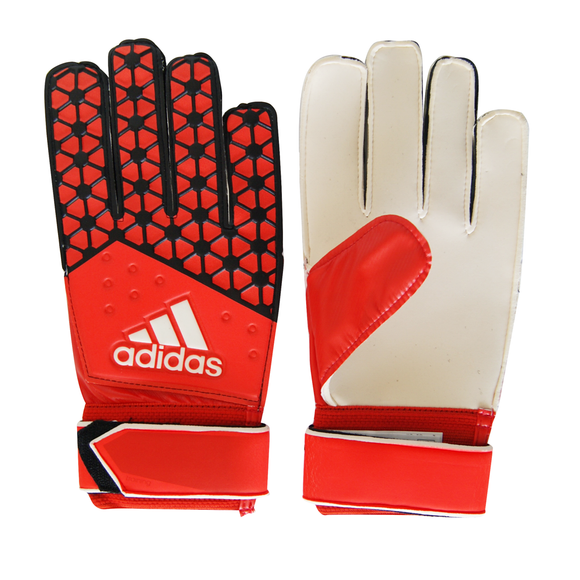 GUANTES ACE TRAINING DYNAMIC CUT| ADIDAS