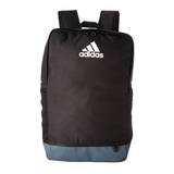 BACKPACK TIRO CON RED PARA BALÓN | ADIDAS