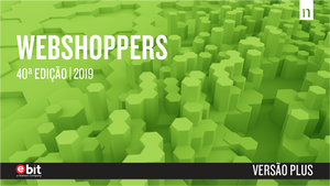 Webshoppers Plus