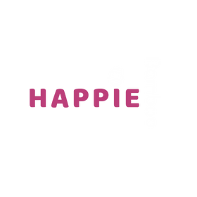Happie Bamboo