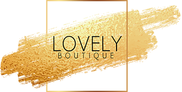 Lovely Boutique HR