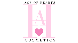Ace of Hearts Cosmetics