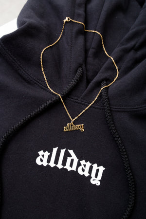 ALLDAY Necklace by ALL DAY INDUSTRIES