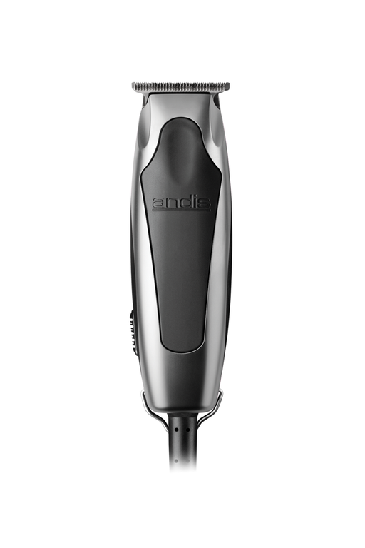 Andis Superliner Detachable T-Blade Trimmer