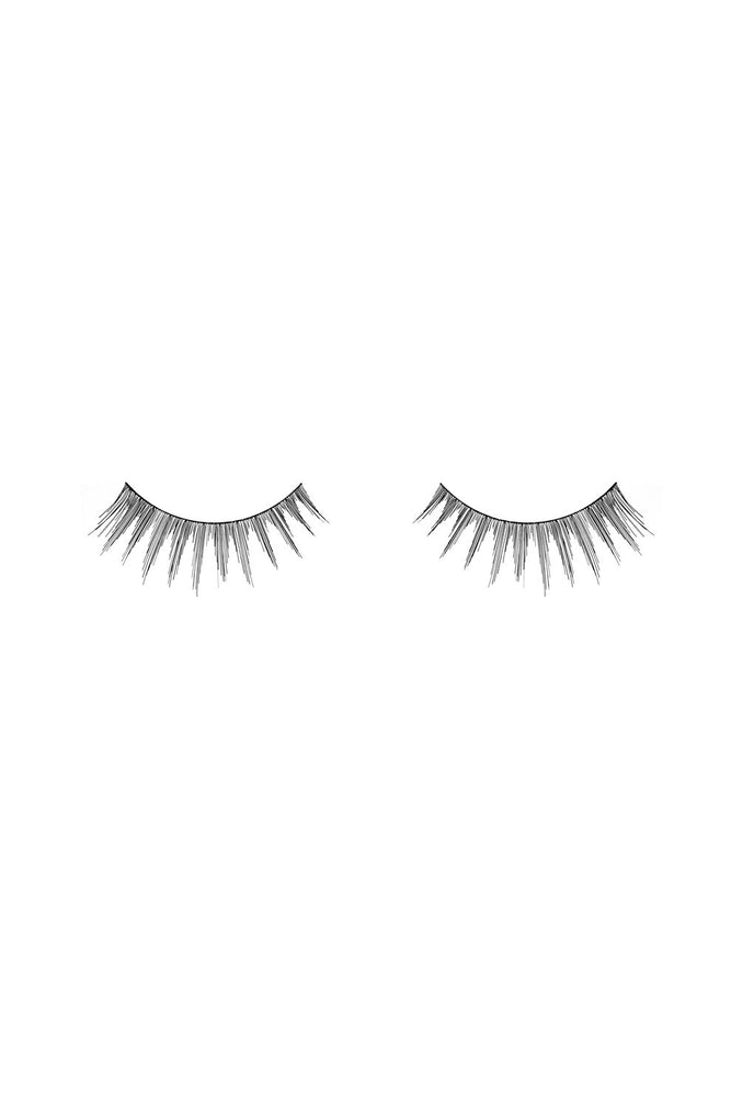 Ardell Natural 106 Strip Lash