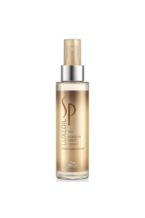 Wella SP Luxeoil Keratin Boost Essence