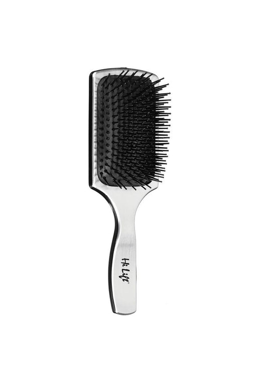 Hi Lift Paddle Brush