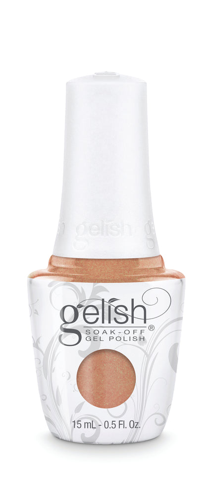 Gelish Reserve Soak Off Gel Polish
