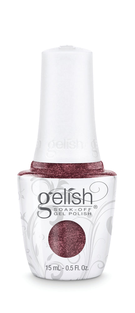 Gelish Samuri Soak Off Gel Polish