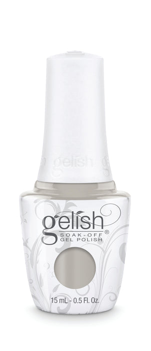 Gelish Cashmere Kind of Gal Soak Off Gel Polish