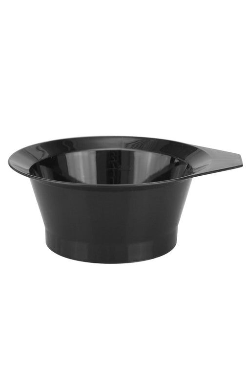 Black Tint Bowl