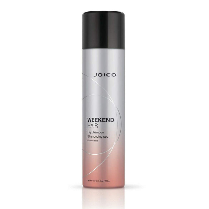 Joico Weekend Hair Dry Shampoo