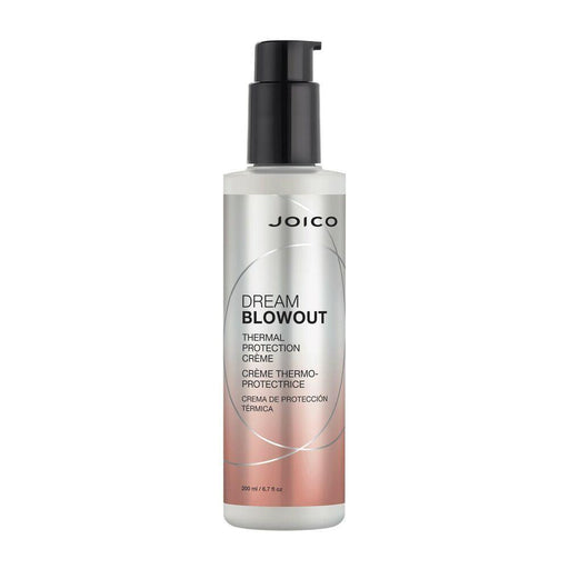 Joico Dream Blowout Thermal Protection Crème