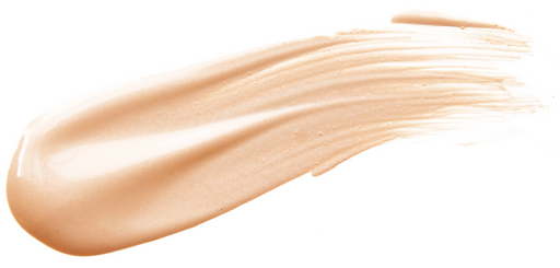 Palladio Under Eyes Disguise Concealer
