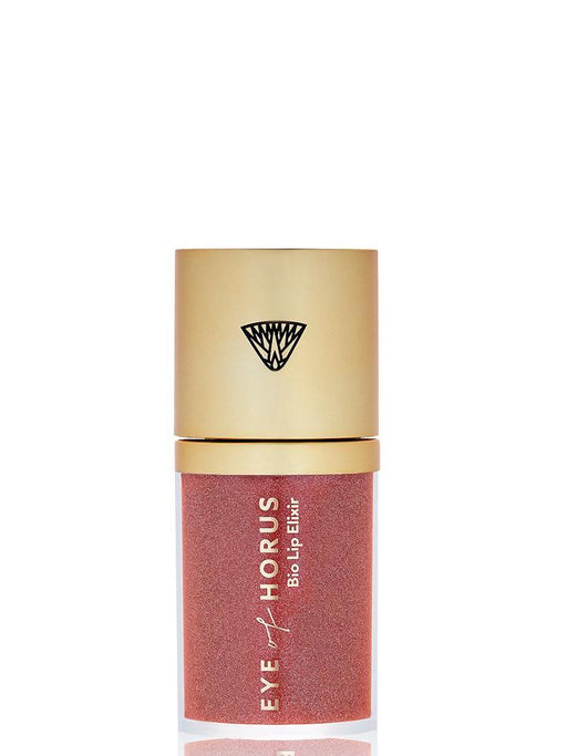 Eye of Horus Bio Lip Elixir