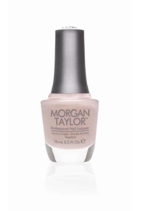Morgan Taylor Polished Up Nail Lacquer