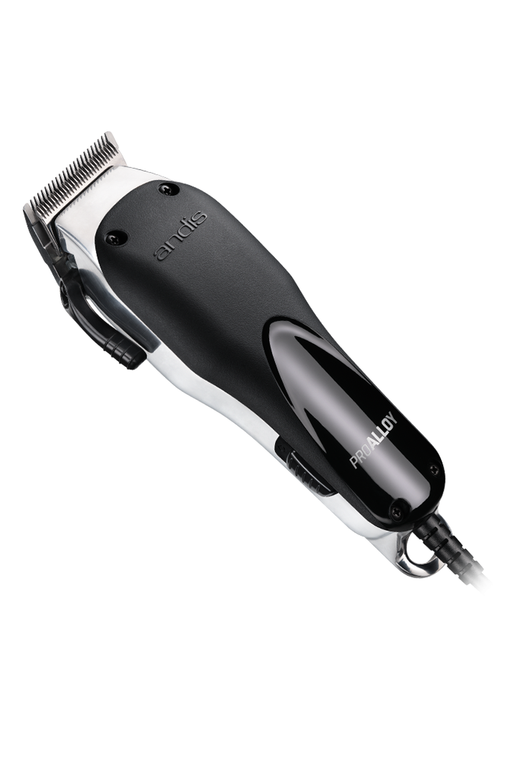 Andis Pro Alloy Adjustable Blade Clipper