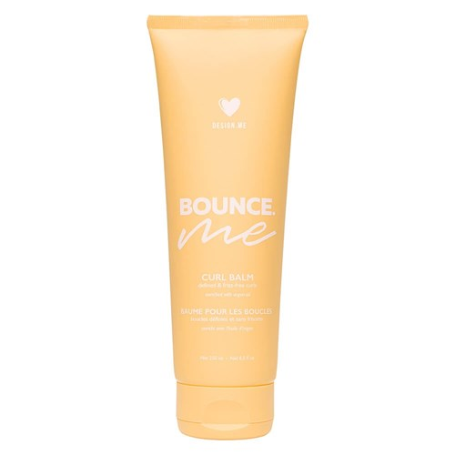 Design.ME BounceME Curl Balm
