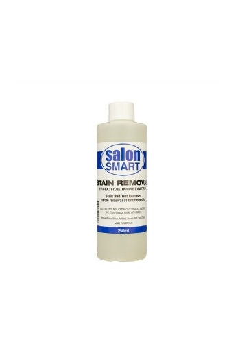 Salon Smart Stain Remover