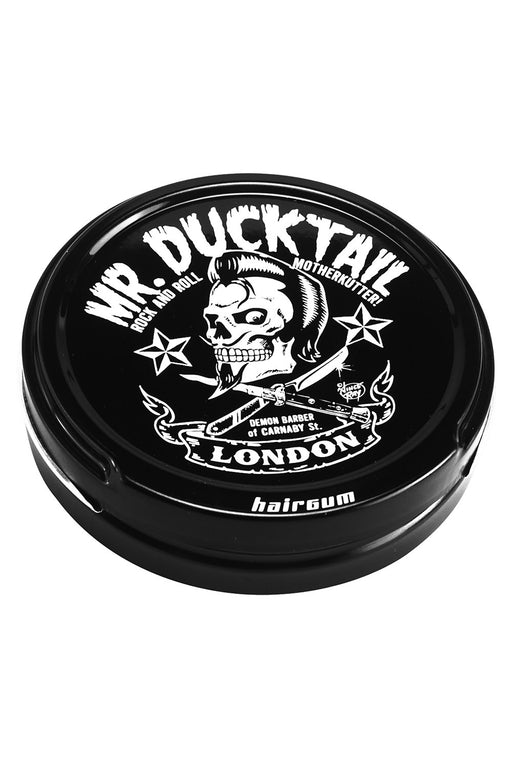 Mr Ducktail Styling Pomade