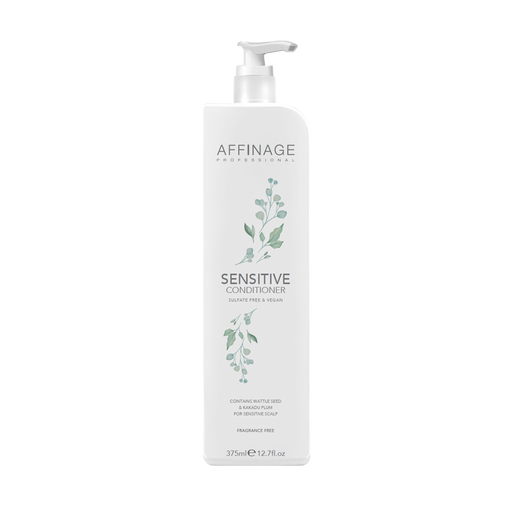 Affinage Cleanse & Care Sensitive Conditioner