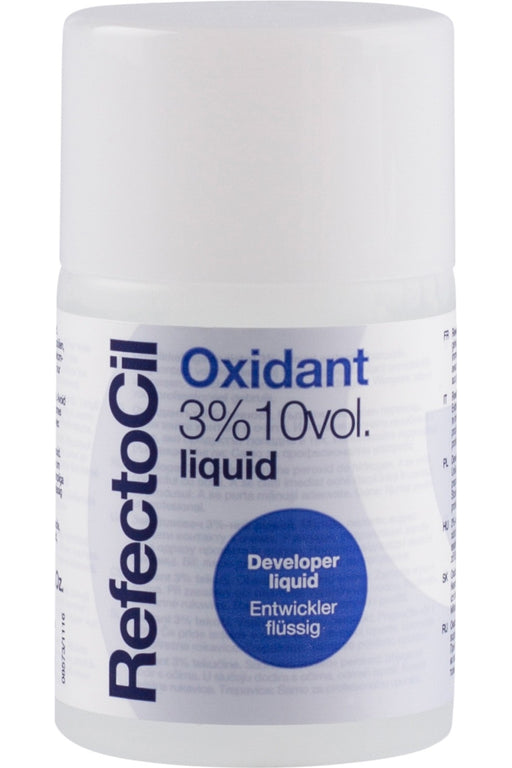 Refectocil Oxidant 3% Liquid