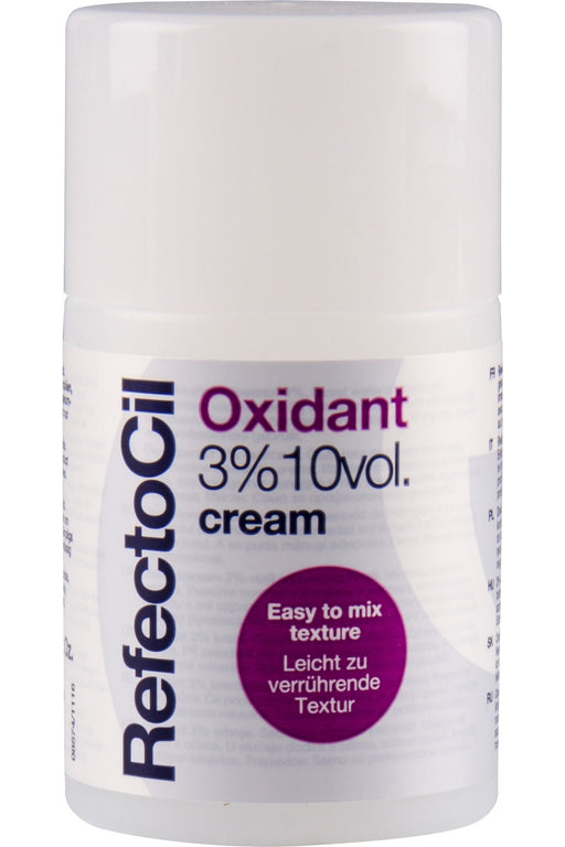 Refectocil Oxidant 3% Creme