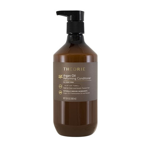 Theorie Argan Oil Ultimate Reform Conditioner