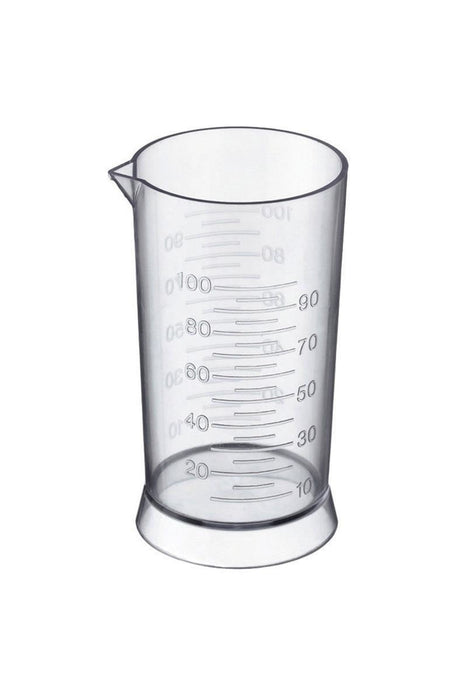 M&U Measuring Cup 100ml