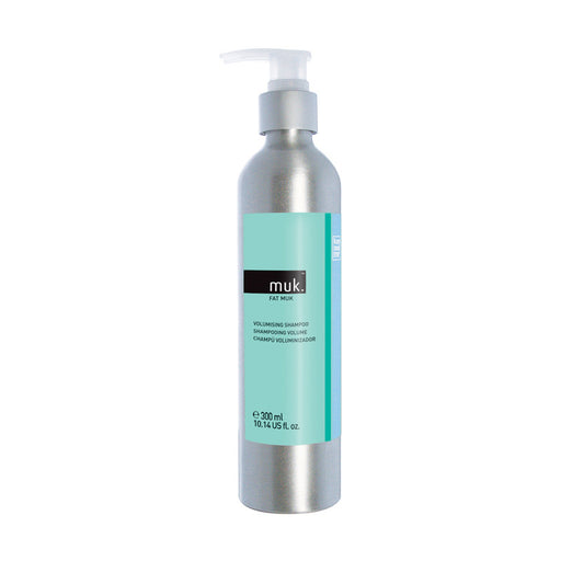 Muk Fat Volumizing Shampoo