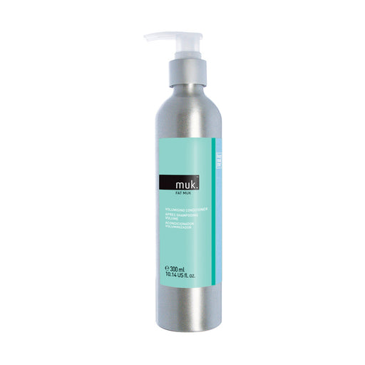 Muk Fat Volumizing Conditioner