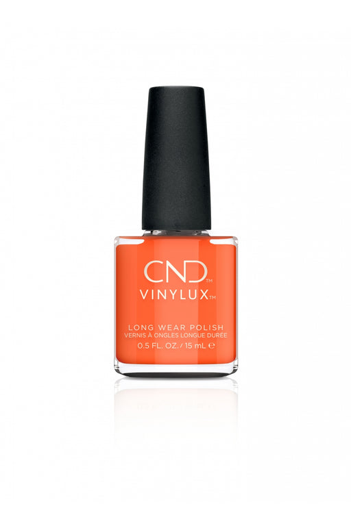 CND Vinylux Birthday Candle