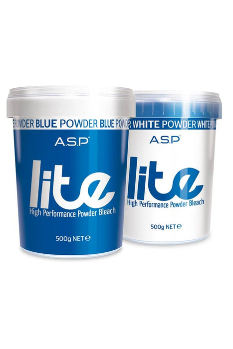 ASP Lite High Performance Powder Bleach