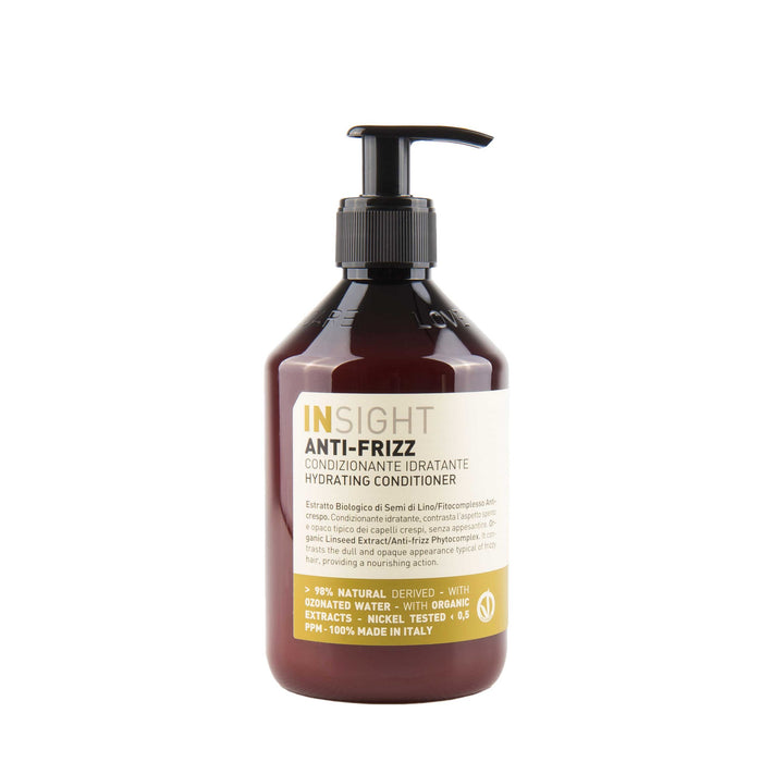 Insight Anti-Frizz Hydrating Conditioner
