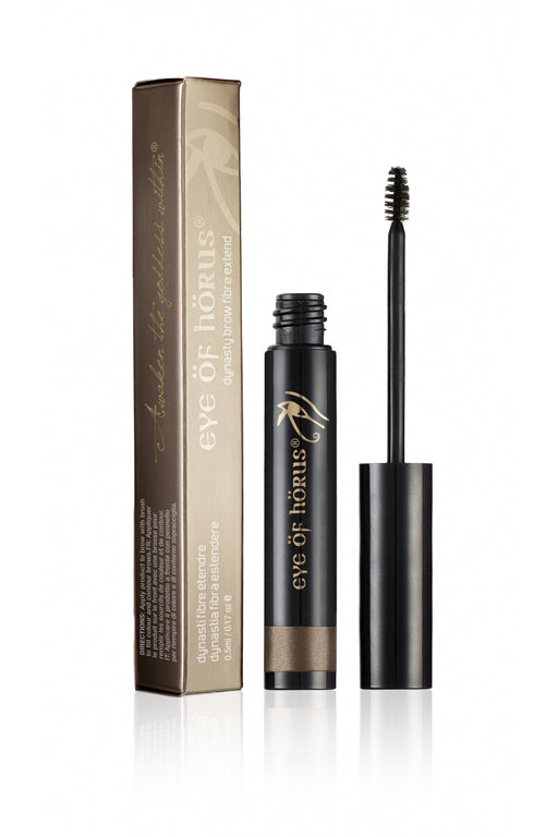 Eye of Horus Brow Fibre Extend Dynasty