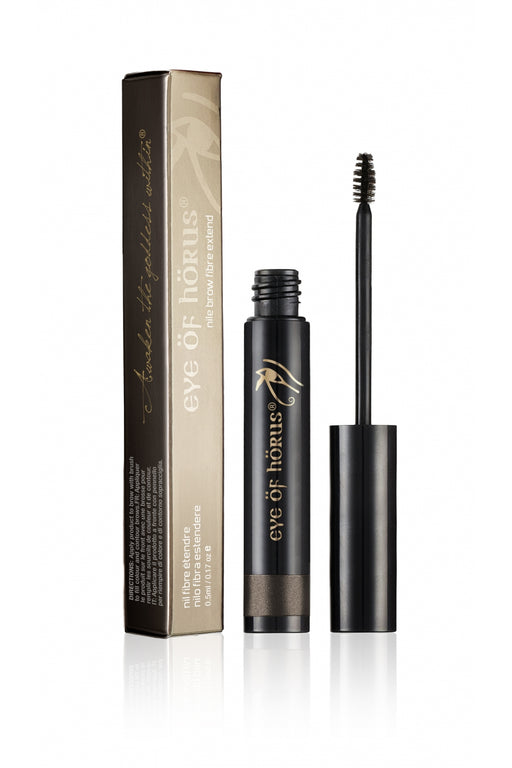 Eye of Horus Brow Fibre Extend Nile