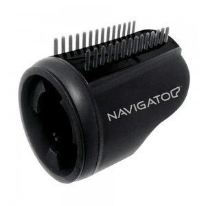 BaBylissPRO Navigator Universal Dryer Attachment