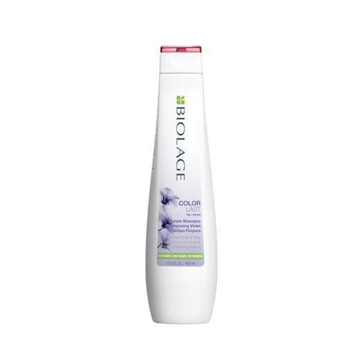 Matrix Biolage ColorLast Purple Shampoo