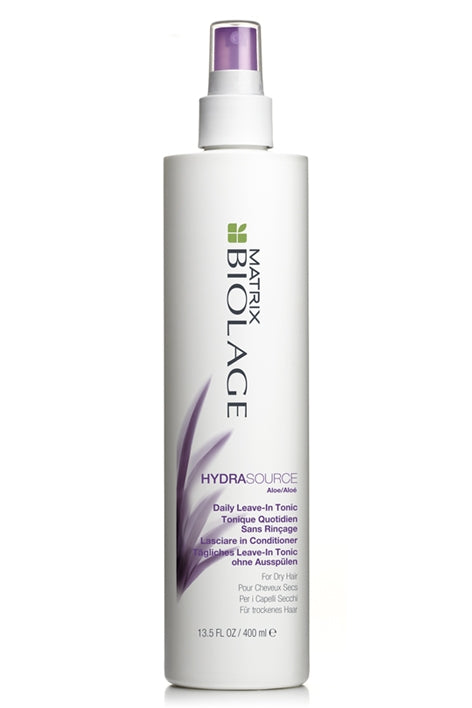 Biolage HydraSource Daily Leave In Tonic