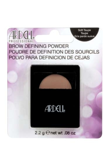 Ardell Brow Powder