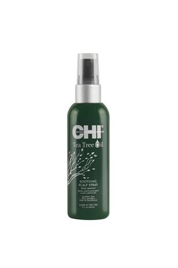 Chi Tea Tree Oil Scalp Spray